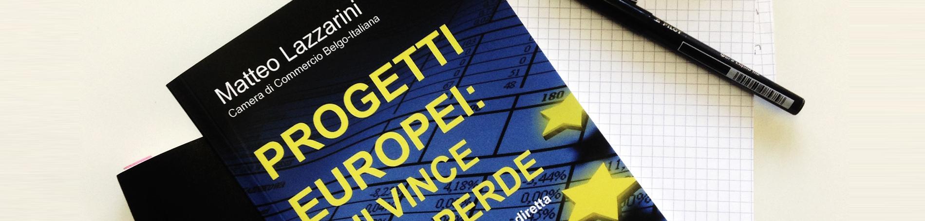 progetti europei, cooperazione, emigrazione
