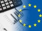 Cento progetti europei vinti
