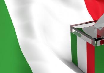 Brogli elettorali all'estero: manca il timbro sulle schede