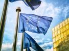 """I bandi per diventare """"esperto esterno"""" dell'UE"""