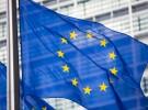 Europrogettazione: Italia al primo posto per numero di beneficiari!